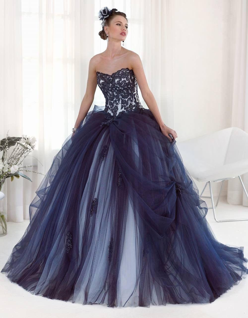 Divina abiti da sposa sposa dream wedding pinterest ball