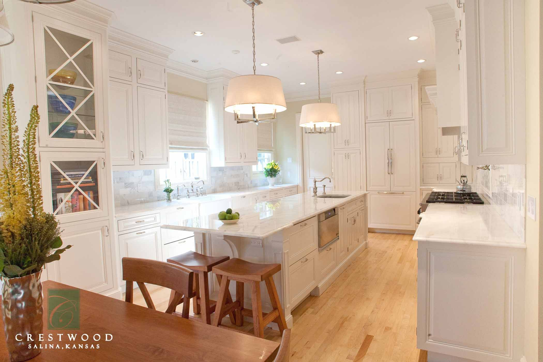 Blog | Denver Kitchen Design, Remodeling U0026 Cabinets | The Kitchen Showcase