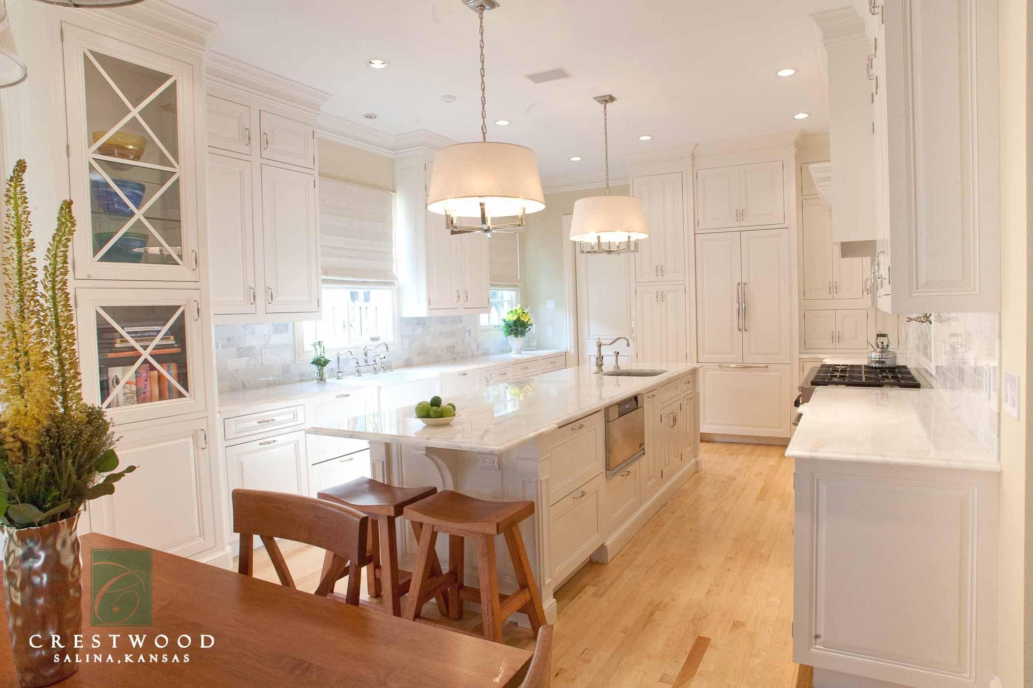 Blog | Denver Kitchen Design, Remodeling & Cabinets | The Kitchen ...