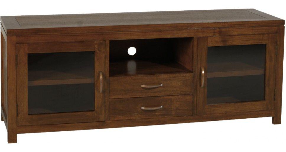 destock meubles pas cher free destockage cuisine pas cher luxe destockage meuble de cuisine. Black Bedroom Furniture Sets. Home Design Ideas