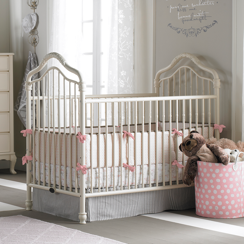cape ct fw in crib ny french sorelle baby cod cribs white products furniture changer rn