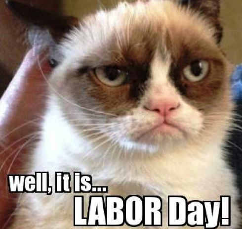 Pin On Happy Labor Day Memes 2020 For Friends