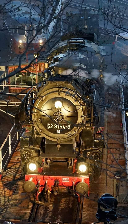 train life Viajar en tren, Tren antiguo, Tren