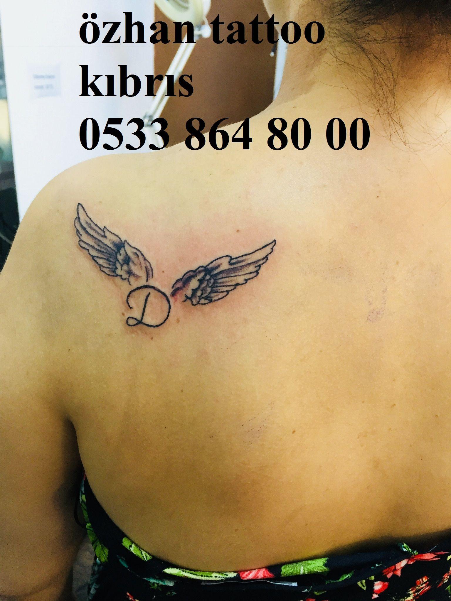 Dovme Kibris Tattoo Cyprus Cyprus Tattoo Nicosia Tattoo Dovme Modelleri Tattoo Dovme Tattoo Dovme Dovme Modelleri El Dovmeleri