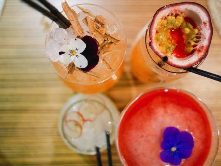 Where To Go For Cocktails In Barcelona, Spain | Hand Luggage Only | Bloglovin'