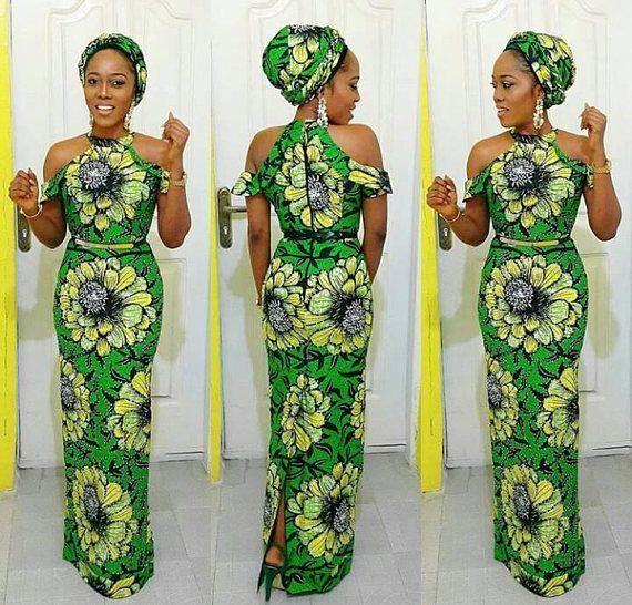 Hauptstadt der Türkei Damenbekleidung verziertes Kleid mit afrikanischem Print Hauptstadt der... #afrikanischemode Ankara Damenmode, Verziertes Afrikanisches Kleid, Ankara Bleistiftkleid, Afrikanische Damenmode, Afrikanisches Kleid, Afrikanische Mode, Ankarafashion... #afrikanischerdruck