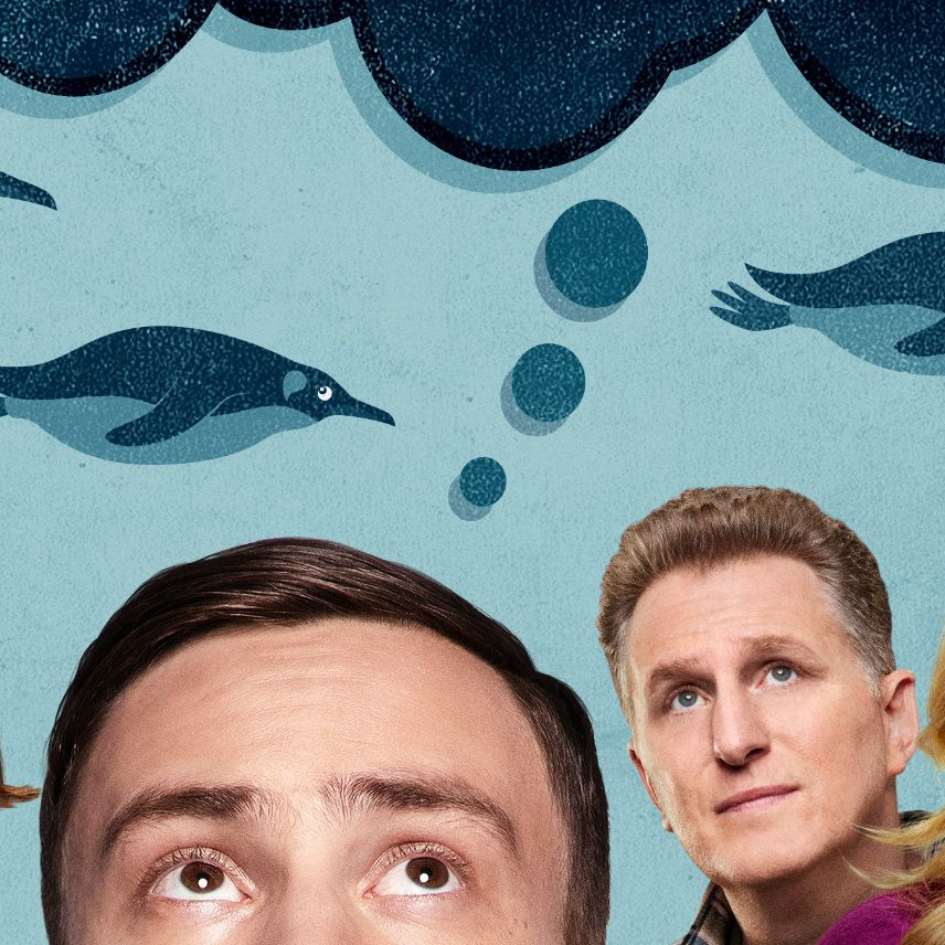 My Autistic Opinion of Netflix's 'Atypical' Atypical