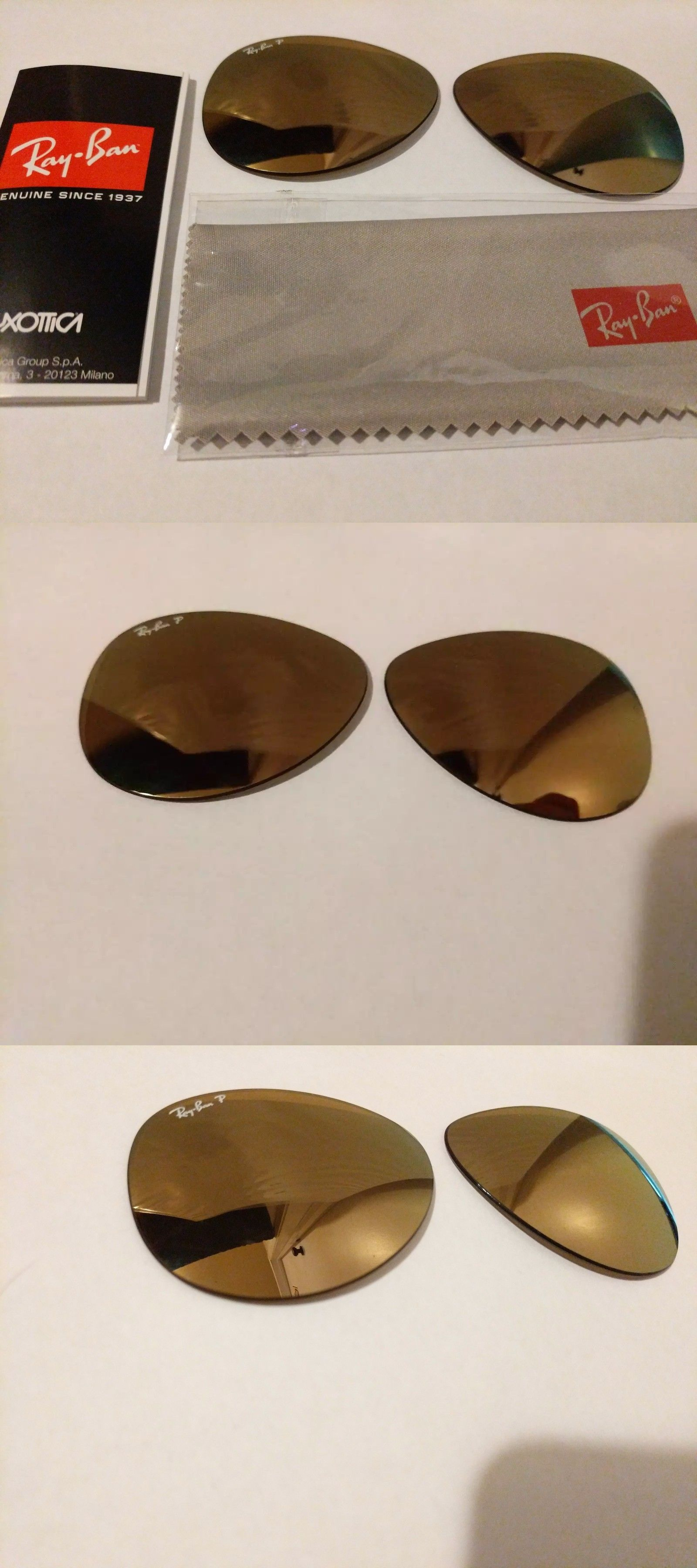 3a7f121aca2 Ray Ban Aviator Lense Repair « One More Soul