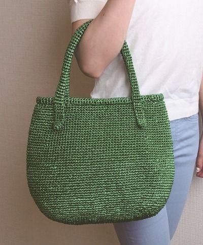 Pin von shrimple auf Knitting and Crocheting   Pinterest   Hüte ...