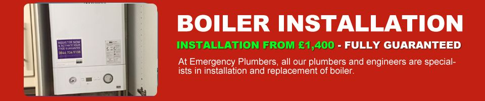 Boiler Repair Services in Ealing, London ---> Highly professional and skilled #plumbers from Emergency Plumbers at your service instantly on call. #Boiler installation and boiler repair in #Ealing with full guarantee. Call 07796345453 for boiler repair services in Ealing, London.