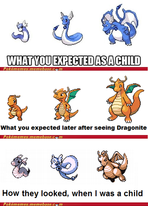 When I Was A Kid Charizard Pokemon Memes Cute Pokemon