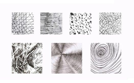 Moda Barcelona 2014 Leccion 3 Textura Abstract Artwork Plot Plan Abstract