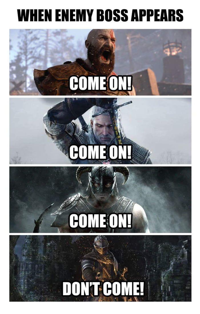 Pin Oleh Felix Di Game Meme Di 2020 Meme Lucu Lucu Meme