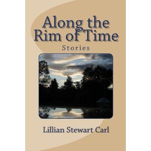 Along the Rim of Time: Stories (Paperback)  http://www.picter.org/?p=1475164947