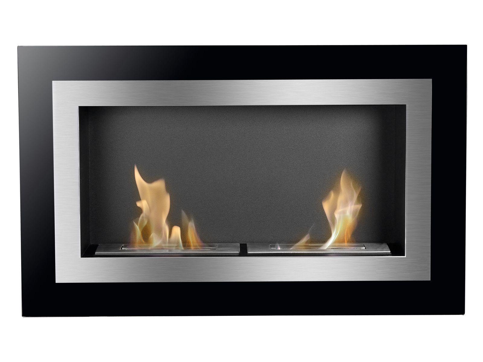 Villa Wall Mounted Ventless Ethanol Fireplace Ethanol Fireplace Bioethanol Fireplace Fireplace