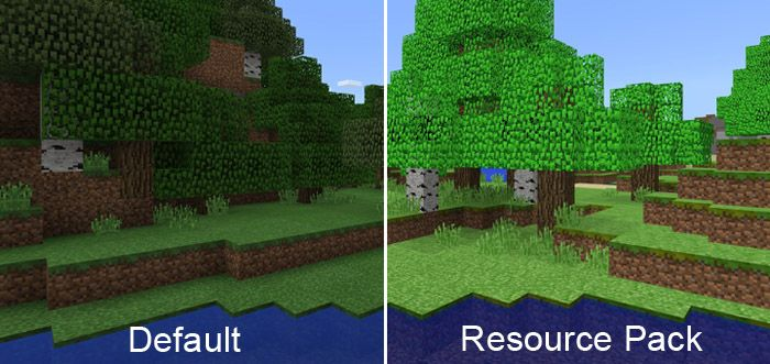 c6c48e0ae9c61d9ca1ffcaf4ae438a0e - How To Get Texture Packs In Minecraft For Free