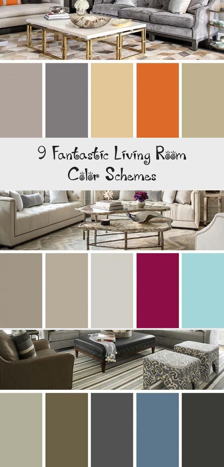 Best Paint Color Ideas For Living Room37 Living Room Color Schemes Living Room Wall Color Living Room Color