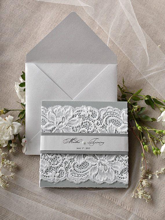 Pin By Wedding Chicks On Invitations Paper Pinterest Wedding