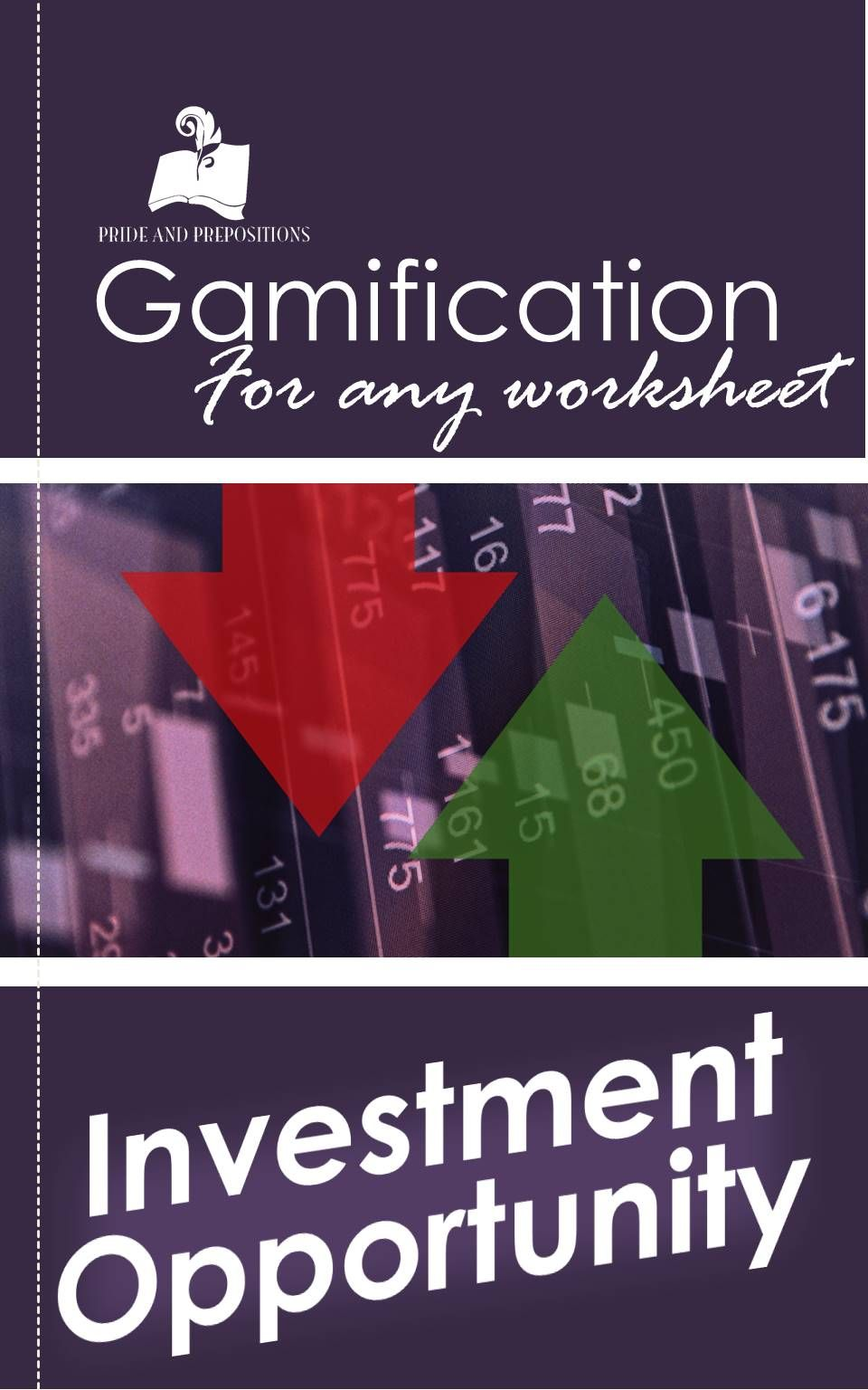 Review Game For All Subjects Investment Opportunity Review Games Investing Formative Assessment [ 1536 x 960 Pixel ]