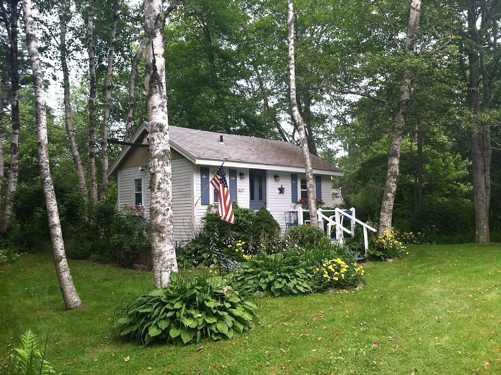 rentals cottage in pictures york article vrbo inside top vacation maine