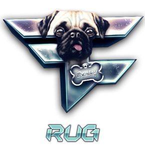 Tweets With Replies By Faze Rug Rug Faze Twitter Rugs Wallpaper Faze Logo