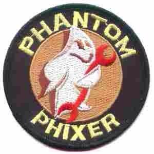 Phixer