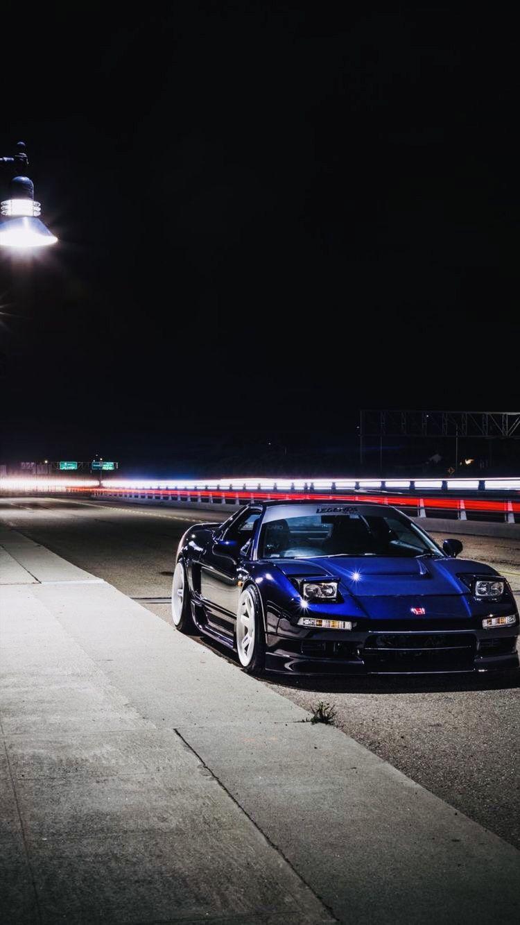 Lamborghiniclassiccars Car Wallpapers Sports Car Wallpaper Drifting Cars