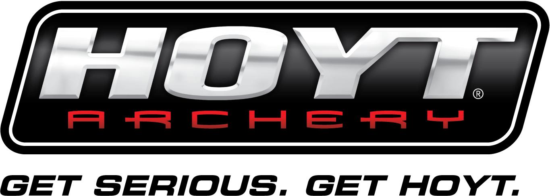 Sponsors New Hoyt Logo Outback Outdoors Hoyt Archery Archery Archery Logo