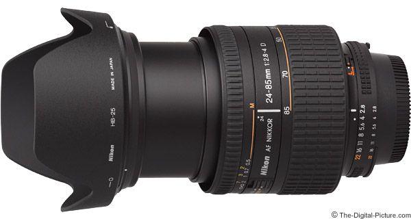 Pin On Nikon Zoom Lenses