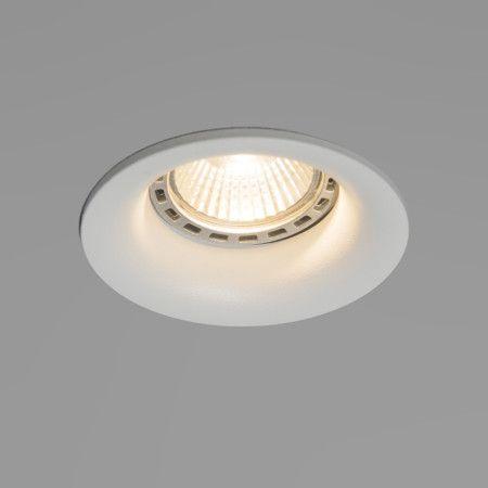 Einbauspot Torno weiß in 2018 Beleuchtung Pinterest Lighting