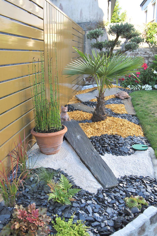 fleurodet vous propose un service de valorisation de vos terrasses et balcons mettez en scne decoration - Arbuste De Decoration Exterieure