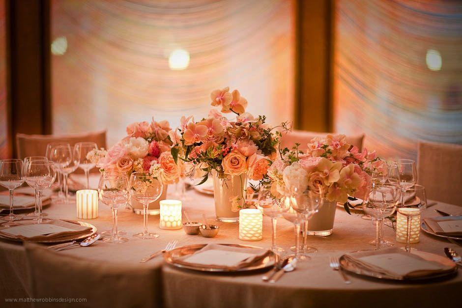 four-seasons-spring-wedding-028