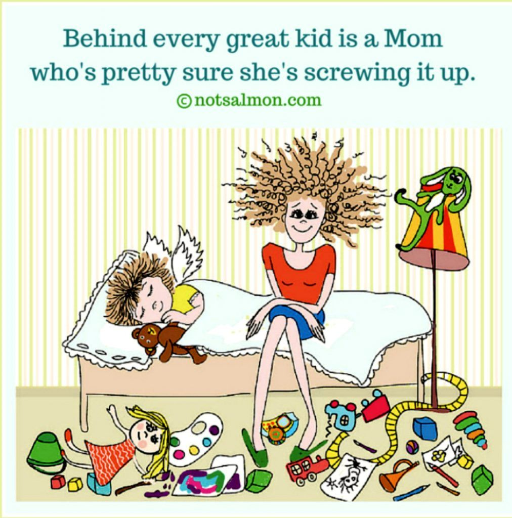 10 Inspiring Quotes For Busy Moms Who Could Use A Hug And A Coffee Parenting Quotes Best Mom Quotes Toddler Quotes