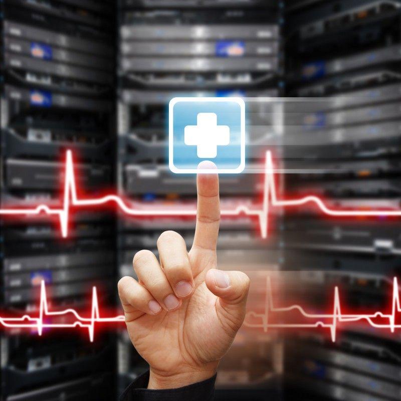 7 Innovative and Futuristic Medical Technologies Medical