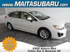 Get Certified Used Subaru In Sacramento Maita Subaru Used Subaru Subaru Certified Pre Owned