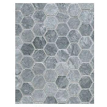 Unusual 1200 X 1200 Floor Tiles Small 2 Inch Ceramic Tile Rectangular 3X6 Glass Subway Tile 4 X 10 Subway Tile Youthful 4 X 4 Ceramic Tile Blue4X4 Ceramic Tile Home Depot United Tile   Tribeca Flat Iron Grey Hexagon | Home Remodel ..