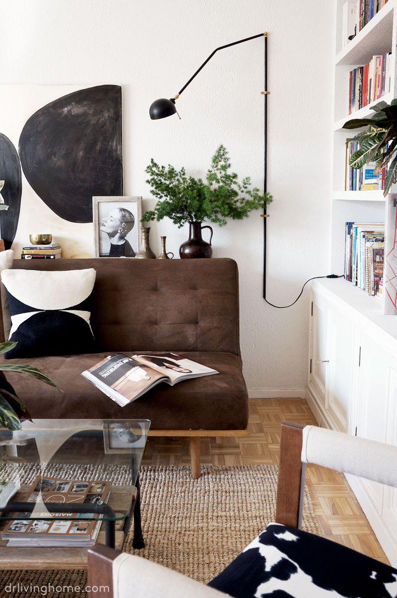 Pin De Raquel Dom Nguez Castro En Home Pinterest Muebles De  # Muebles Dominguez