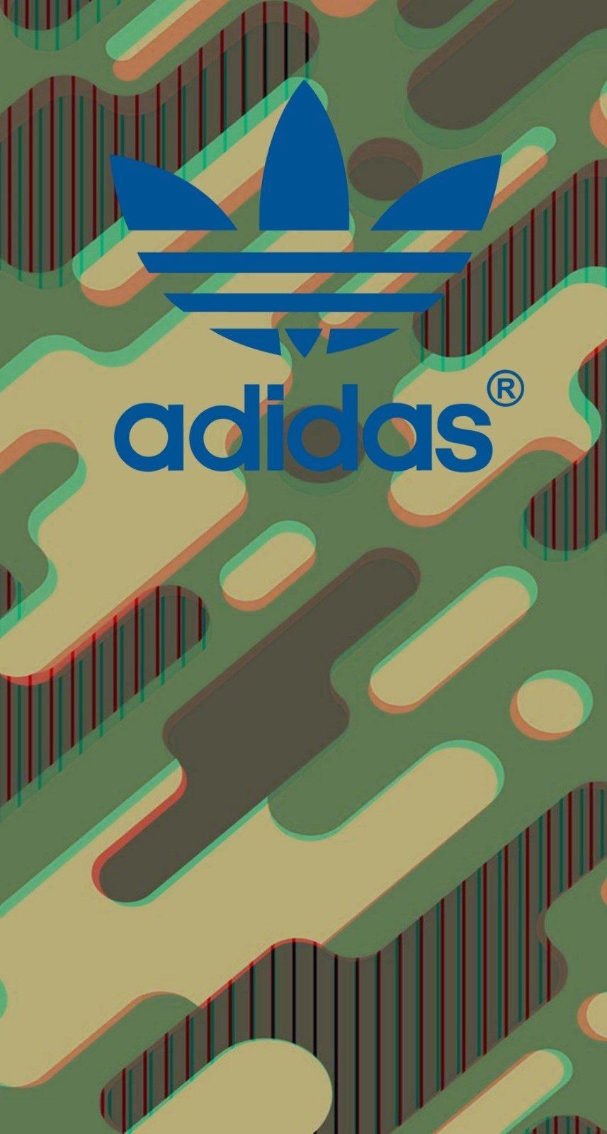 Pin by נתנאל נחשון on lol Logos, Lol, Adidas logo