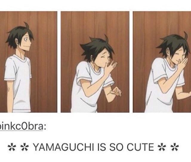 Meudeus yamaguchi para de ser maravilhoso