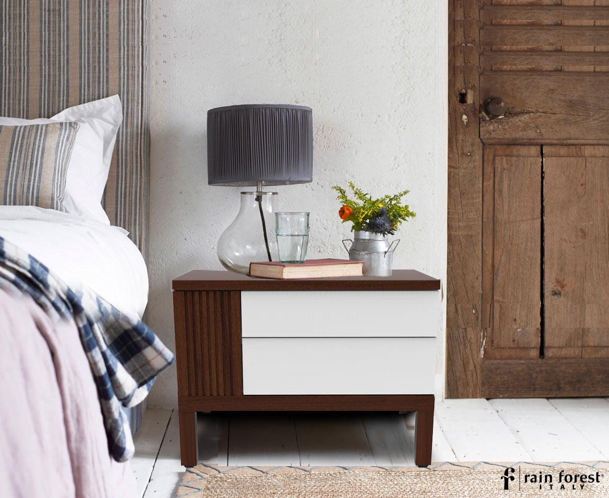 Side Table Side Table Designs Side Table Ideas Diy Side Table