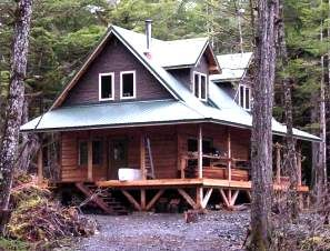 The Owner Gallery Of Homes Rustic House Plans Rustic House Rustic Cabin