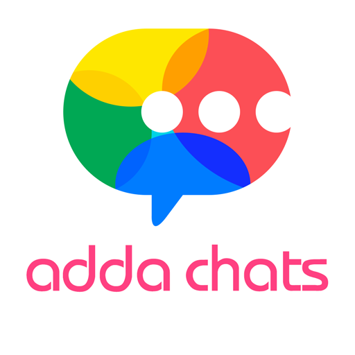 Pin by thepopularapps on Popular Apps Chat app, App