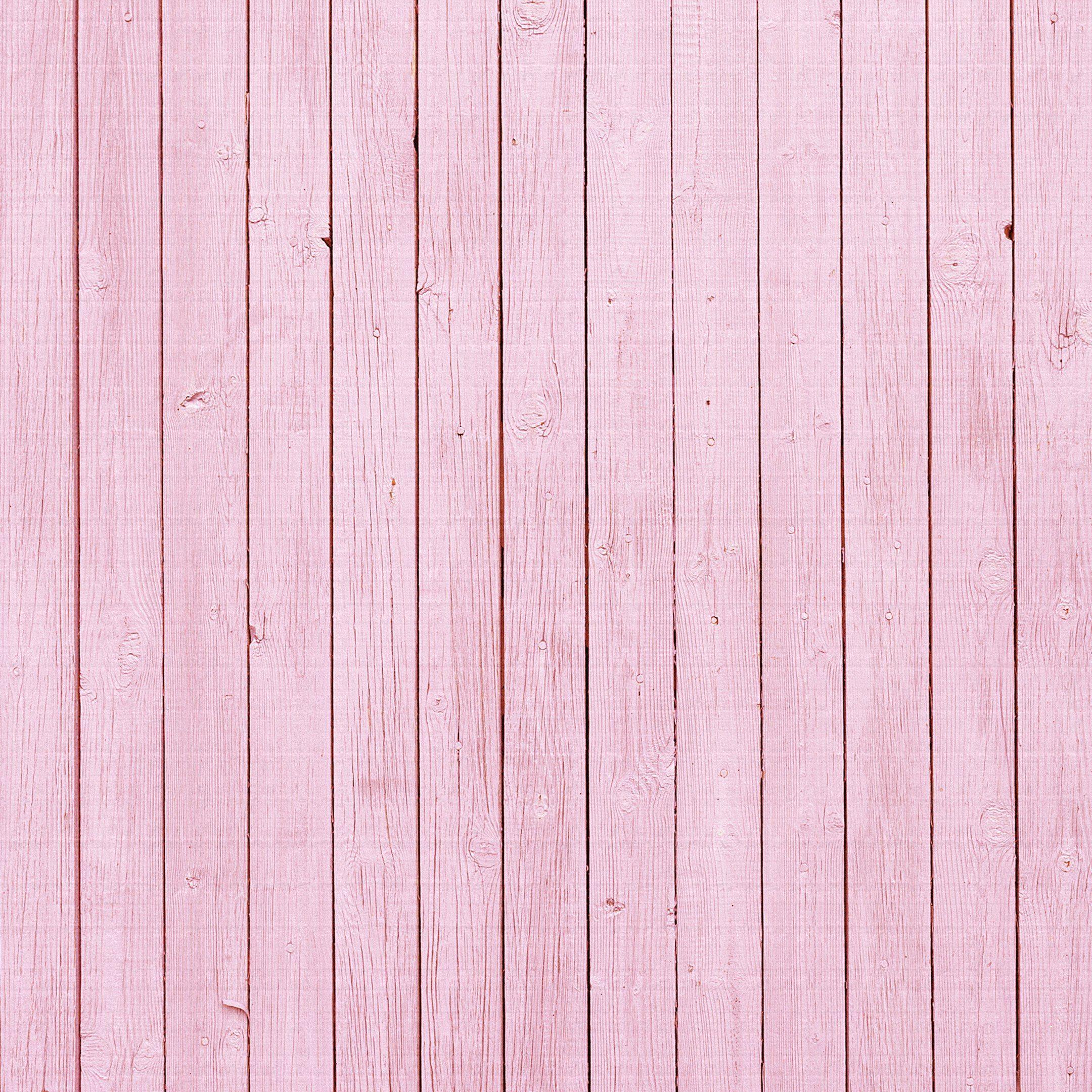 Дерево доски дверь картинки фото обои для рабочего