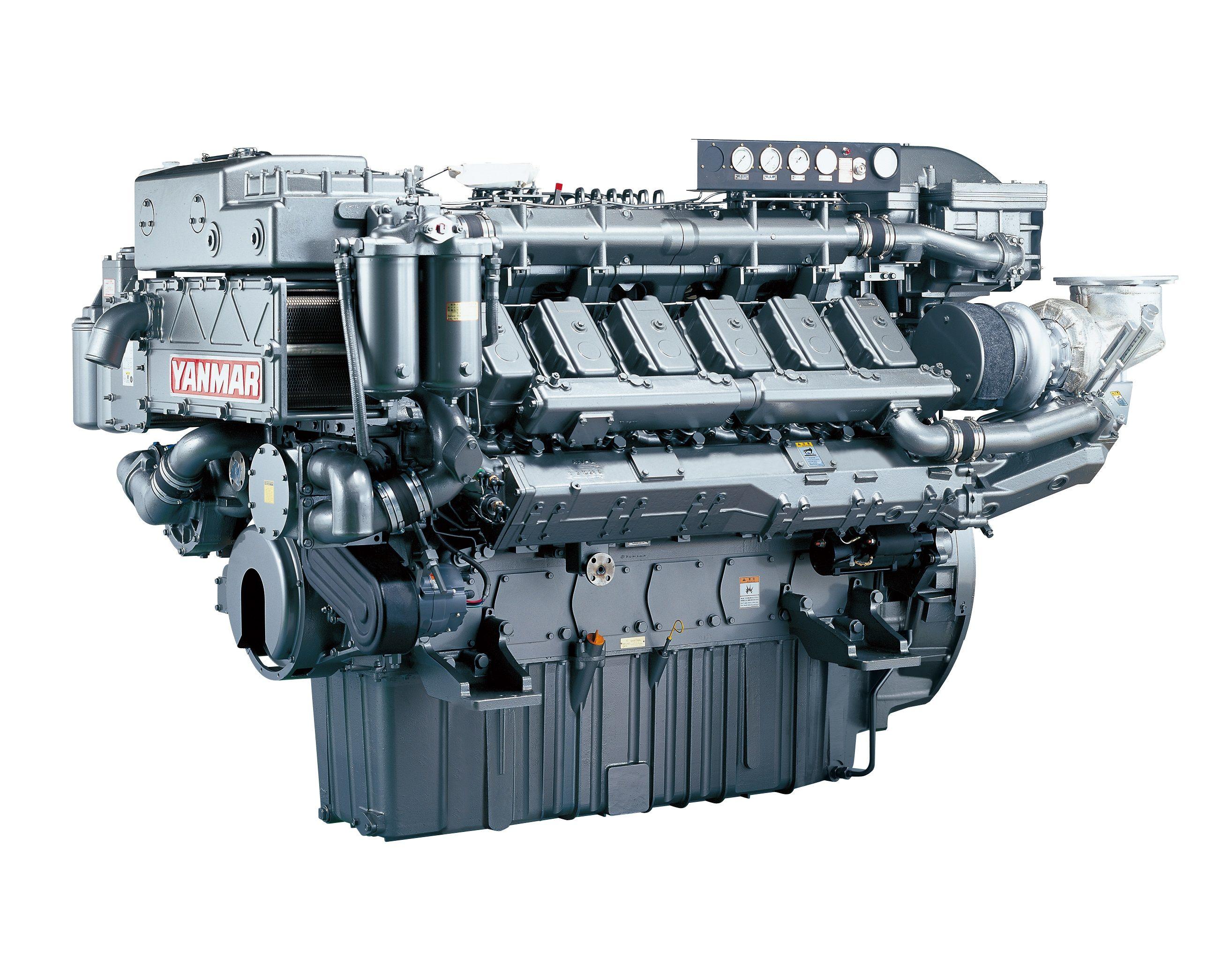 c6c54b65cec29496e4957141142bd664 jpg 2622 2091 motor pinterest rh pinterest com Daihatsu Diesel America Inc Daihatsu 950D Engine