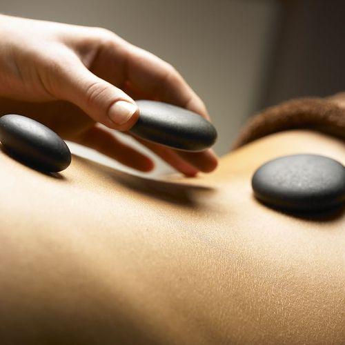 yogacreativo.com: La Energía de las Piedras Aplicada a Clases de Yoga y AeroYoga®