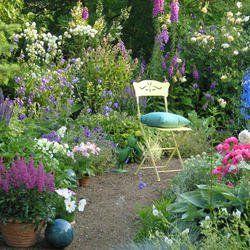 Zimmerpflanzen Gestaltungsideen gestaltungsideen für gemüsegärten romantisch gemüsegarten und