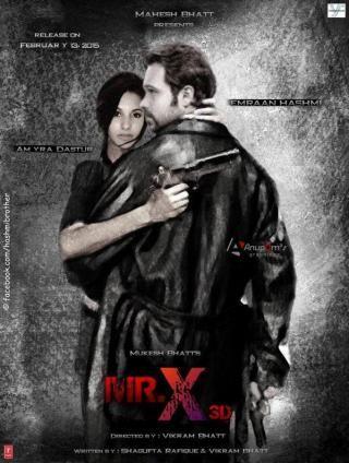 Mera Aashiq Marathi Movie Mp3 Songs Download