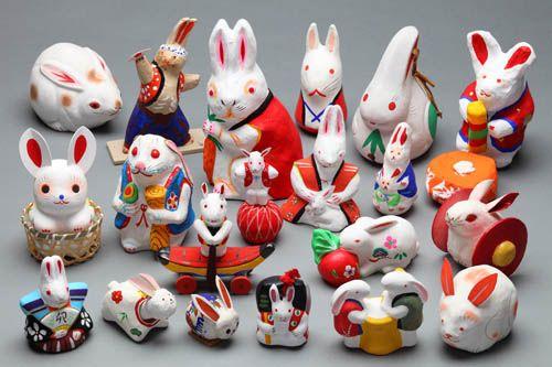 昔のおもちゃ博物館~山崎茂さん...
