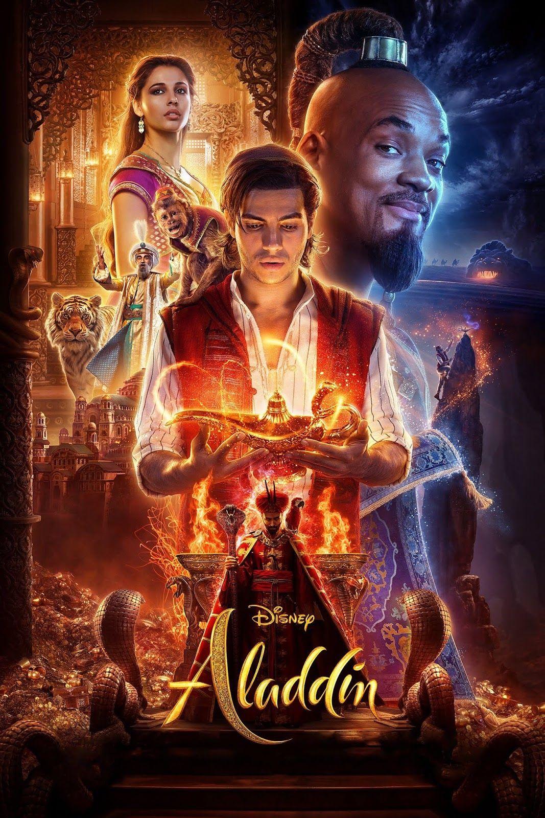 Playtamildub Aladdin 2019 Tamil Dubbed Hd Aladdin Full Movie Aladdin Movie Aladdin Film