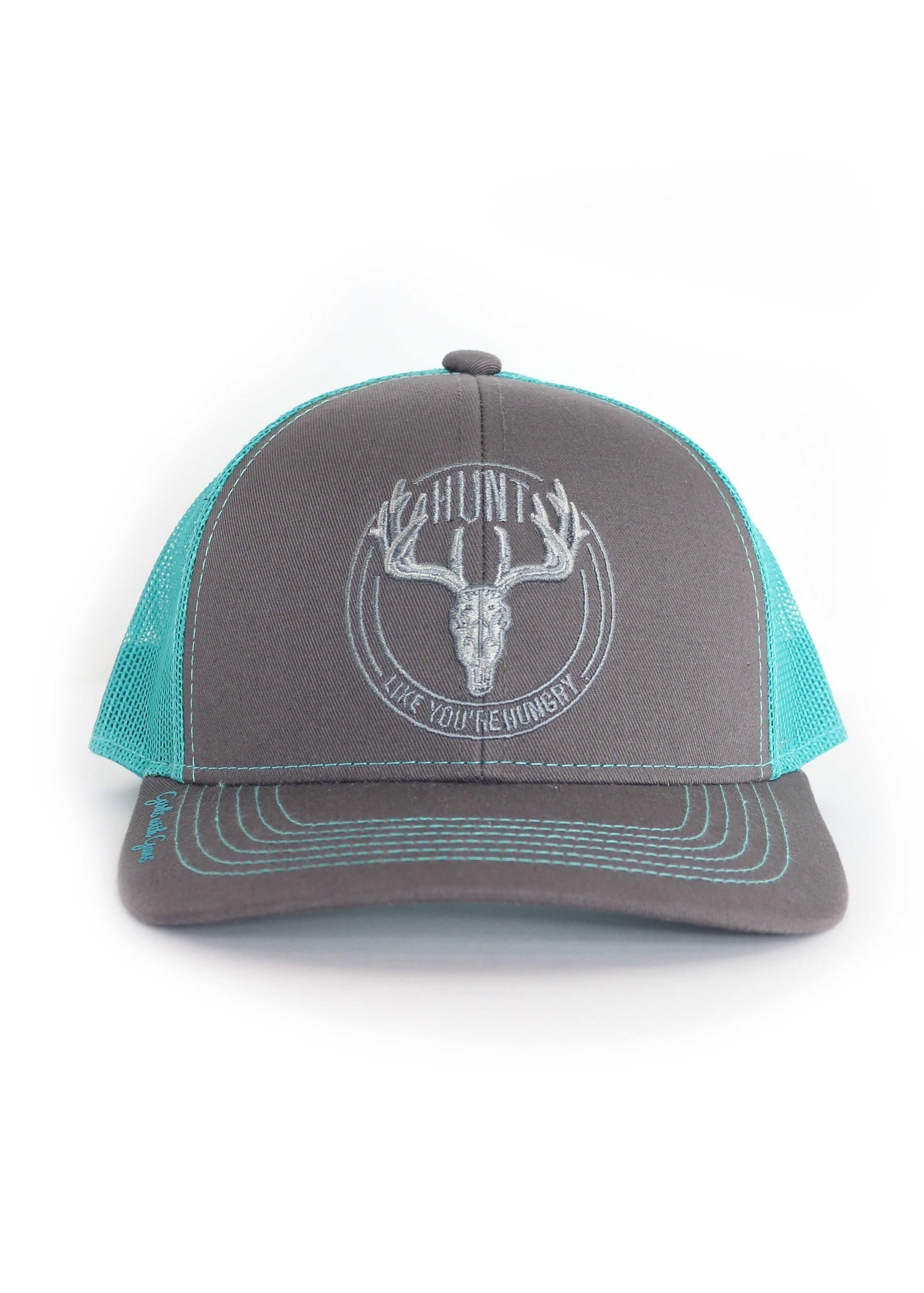 1dd76b80a61 ... inexpensive hunt like youre hungry hat 60201 1e2c3